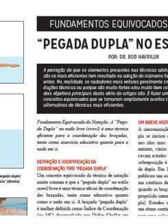 Portuguese Content