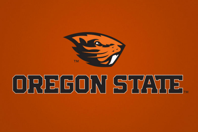Jennifer Buffin Hired As Head Women's Swimming Coach At Oregon State