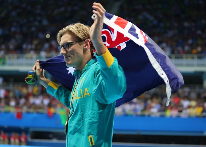 mack-horton-rio-olympics-2016-flag-400-free-medal
