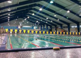 Southern Zone South Sectionals Night One Recap : sectionals orlando - Sectionals, Sofas & Couches