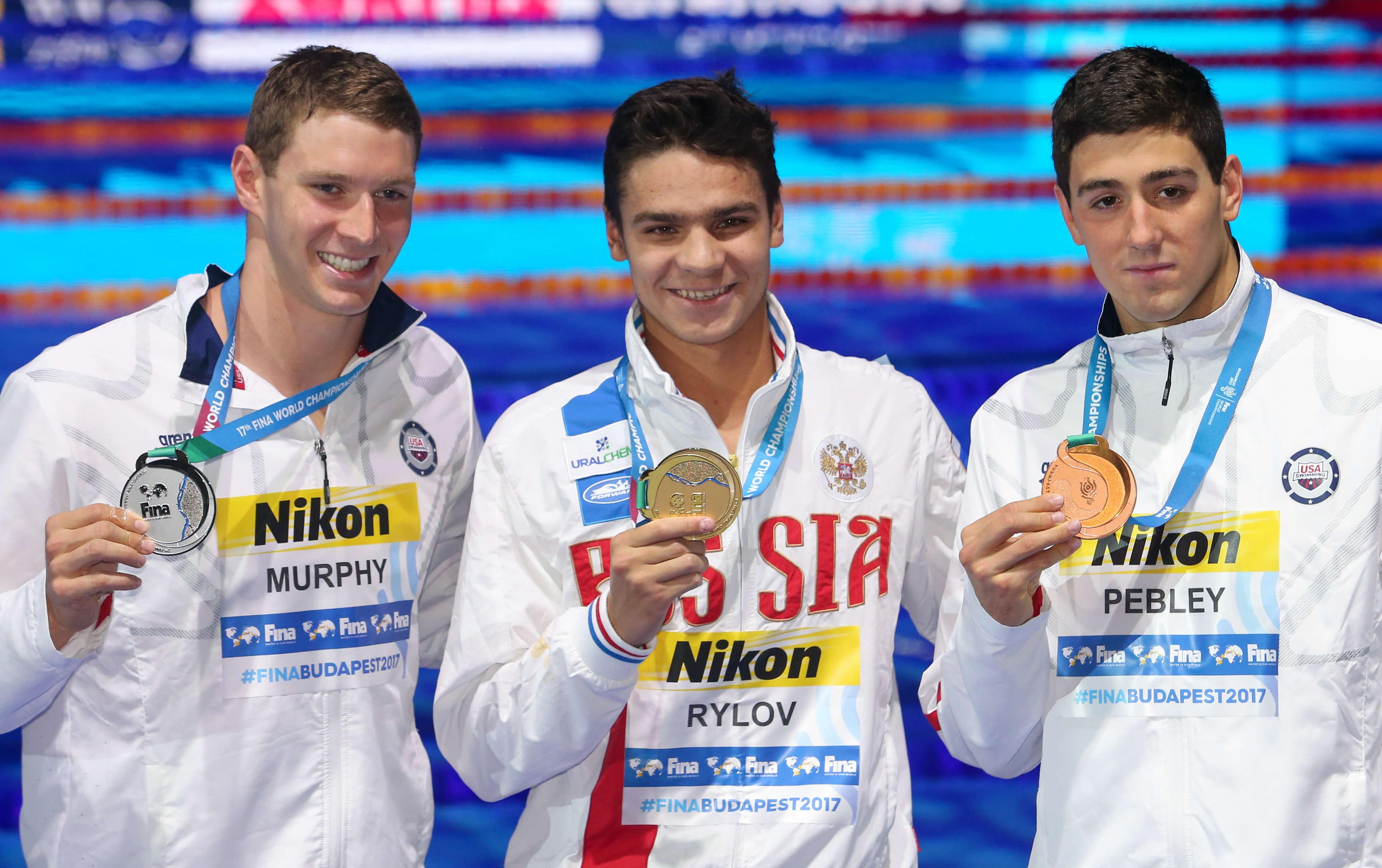 ryan-murphy-usa-evgeny-rylov-rus-jacob-pebley-usa-medals-2017-world-champs