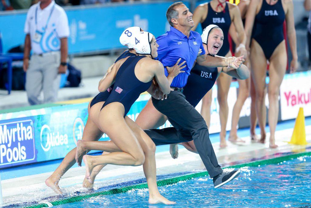 women-final-usa-spain-coach-adam-krikorian-usa-2017-world-champs