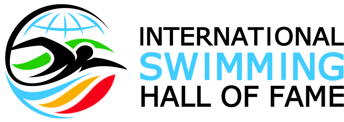 International Swimming Hall of Fame