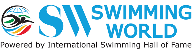 SwimmingWorldLogo_BK_O