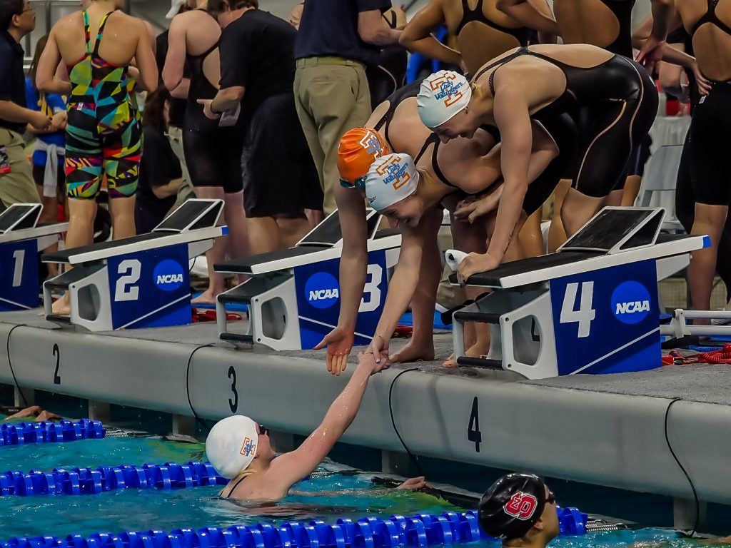 tennessee-200-medley-relay-