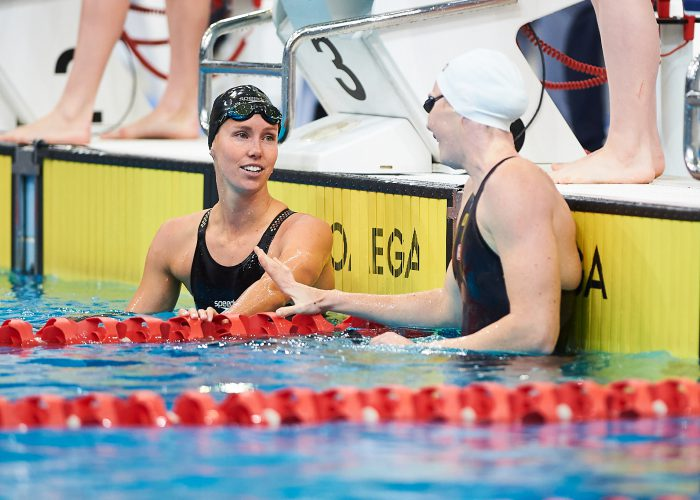 emma-mckeon-cate-campbell-sydney-open