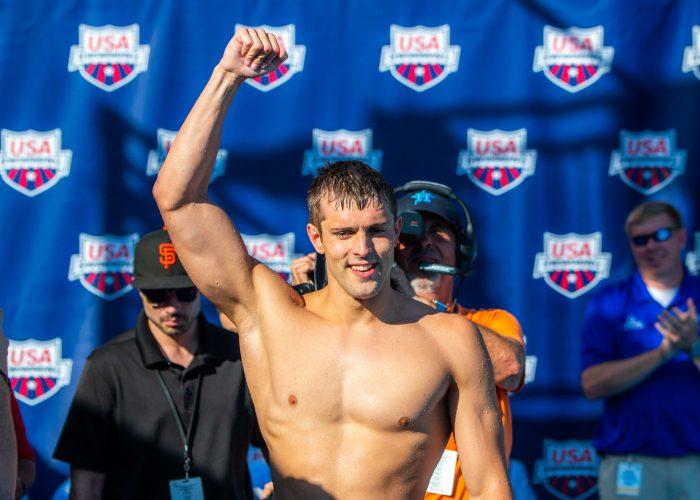 2019USAswimmingNationals-85