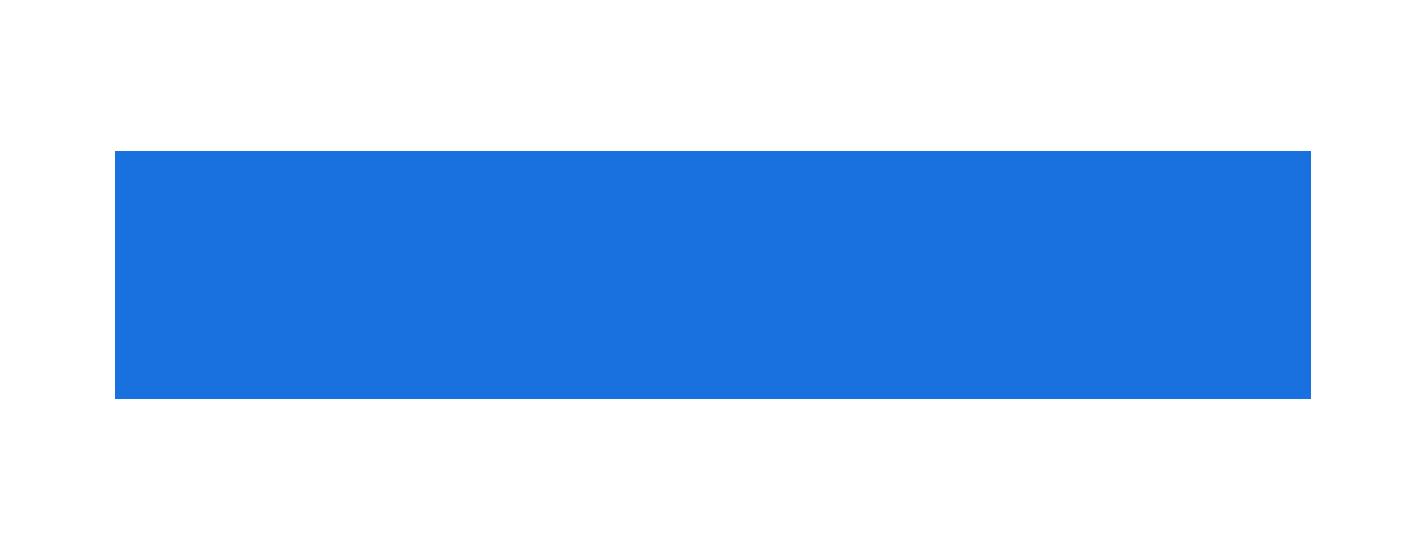 FORM Swim-Logo