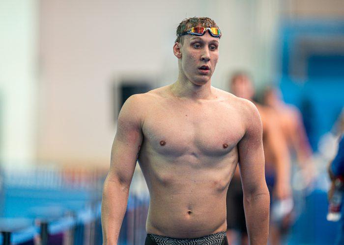 chase-kalisz-individual-medley-prelims-world-championships_4