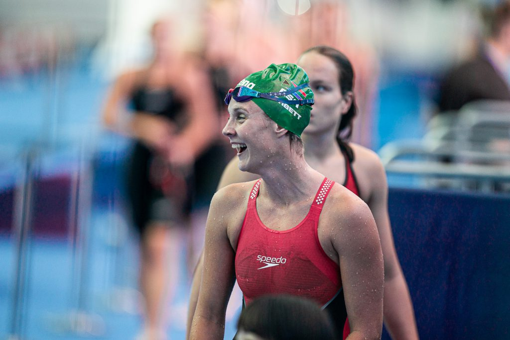 kaylene-corbett-200-breast-prelims-2019-world-championships_2