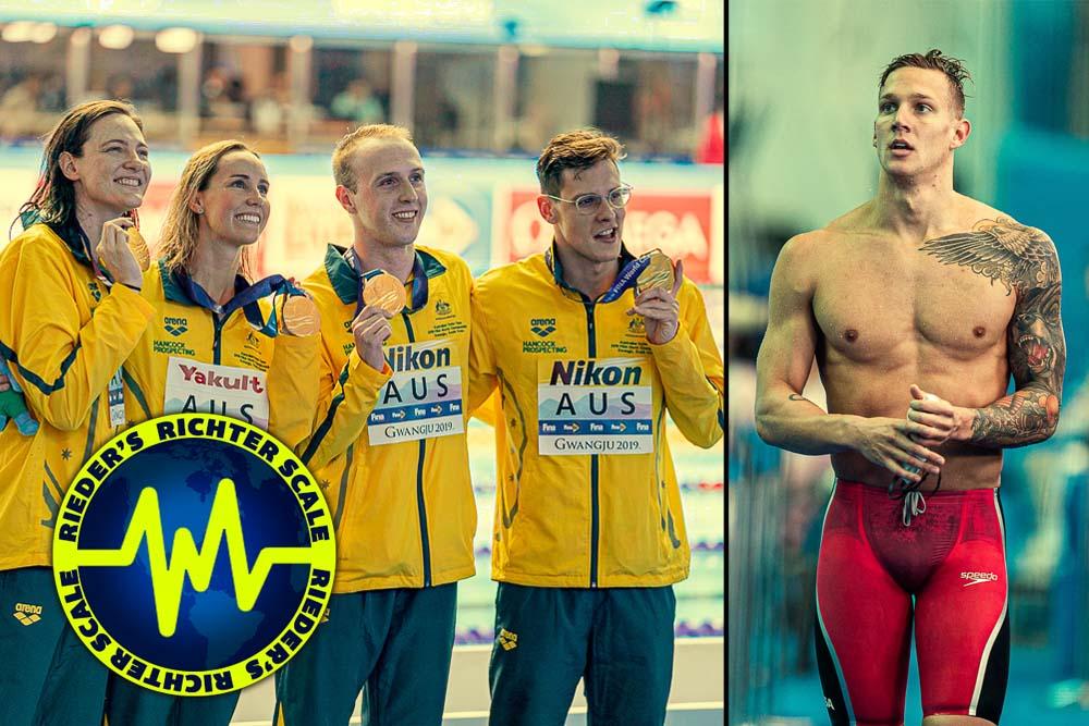 mixed-medley-relay-larkin-wilson-mckeon-campbell-dressel-richter-2019-world-championships