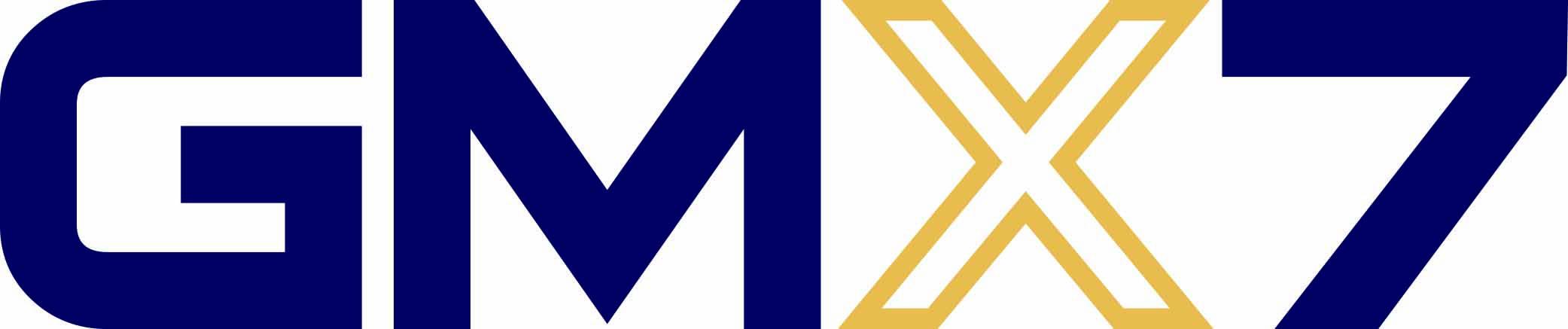 gmx7-logo