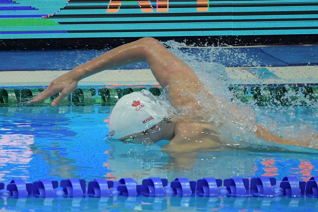 yuri-kisil-swimming-canada