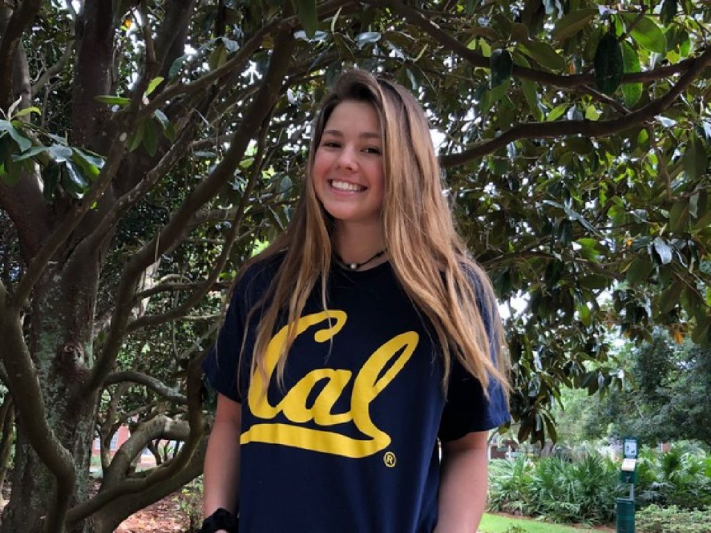 alicia henry cal commit