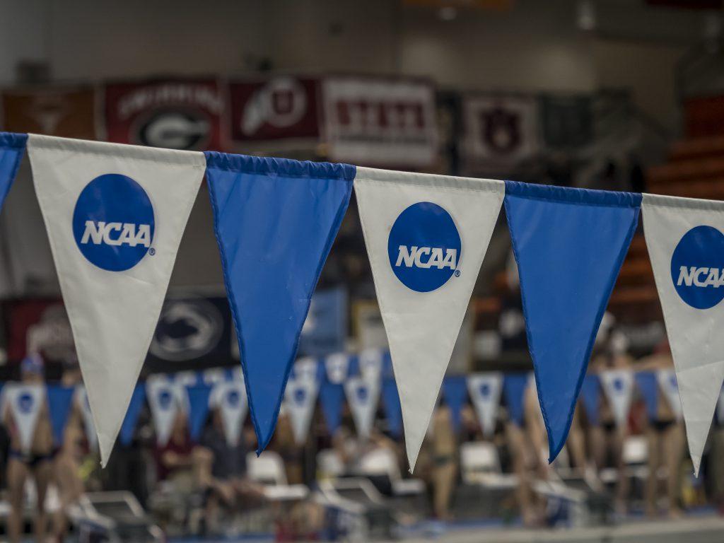 NCAA-Division-I