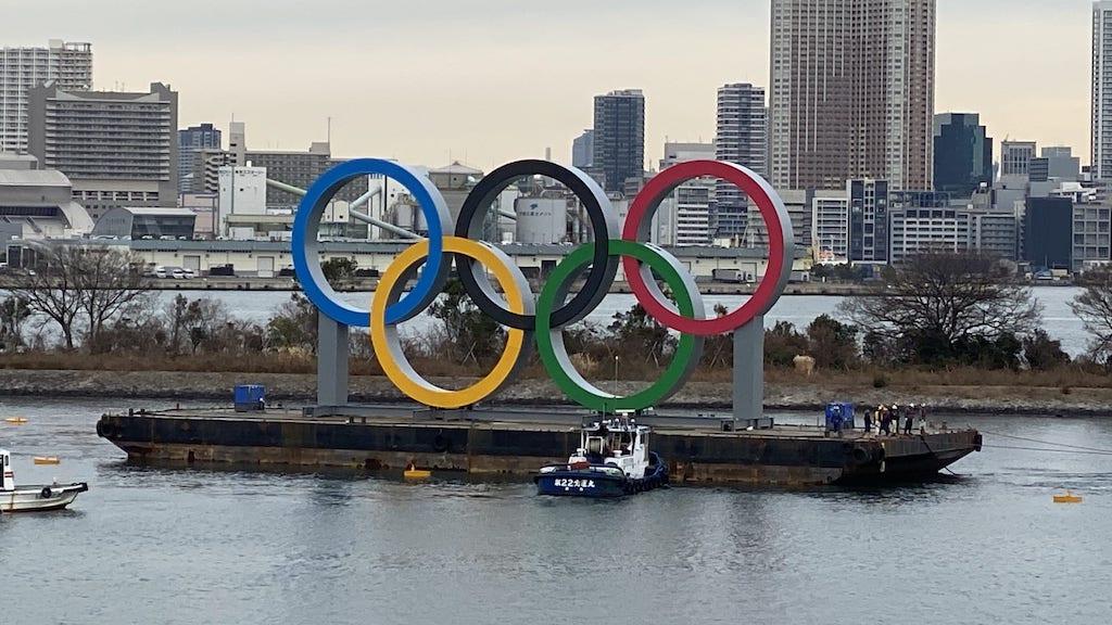 olympic-rings-tokyo-bay-Tokyo20-olympics20-thomas-bach-ioc-olympics