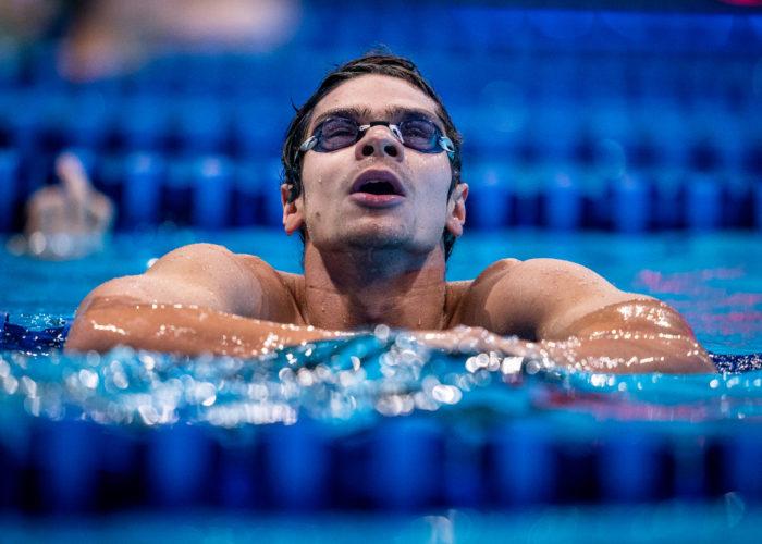 evgeny-rylov-energy-standard, tokyo olympics