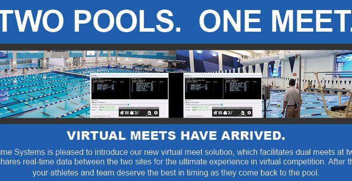 Virtual_Meet_Software