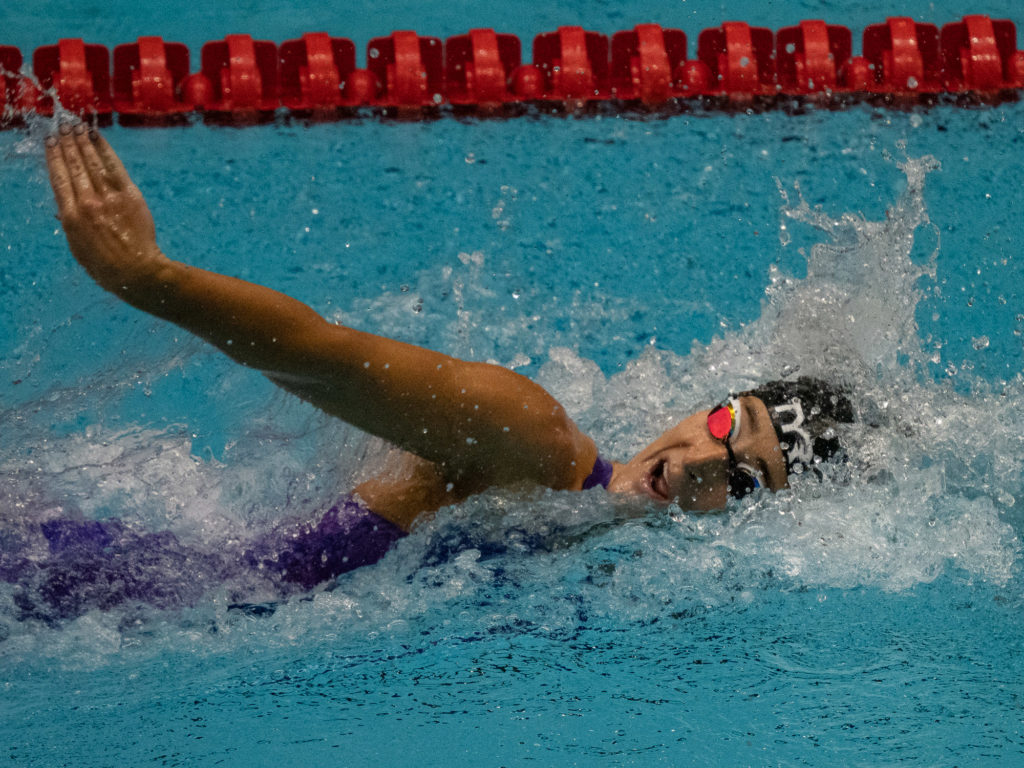 leah-smith-pro-series-olympic-trials