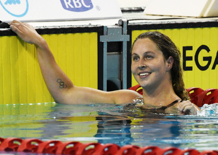 Sydney Pickrem-Olympic Swimming Trials-f-21june2021Photo Scott Grant