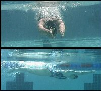http://www.swimmingworldmagazine.com/technique/images/streamline1.jpg